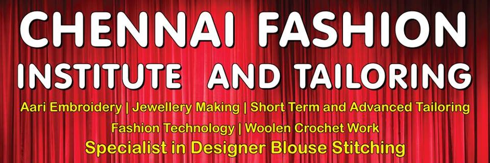 Part Time Courses Archives Fashion Designing Technology Institute In Chennai No 1 College